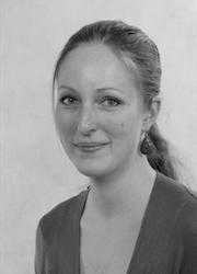 Christina Wöstemeyer :