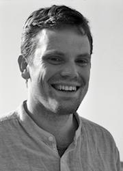 Marcus Oberreuter :