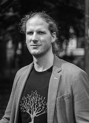 Christoph Pinkert :