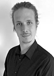 Jan Krawczyk :